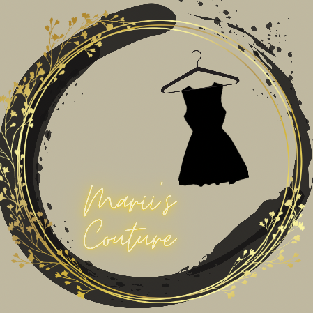 Marii's Couture